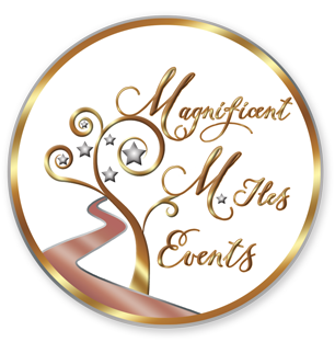 Magnificent M.Iles Events